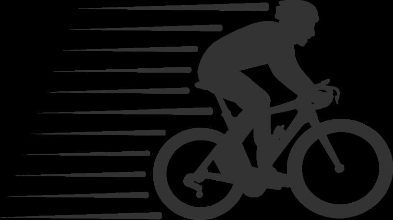 Claim Form Rider