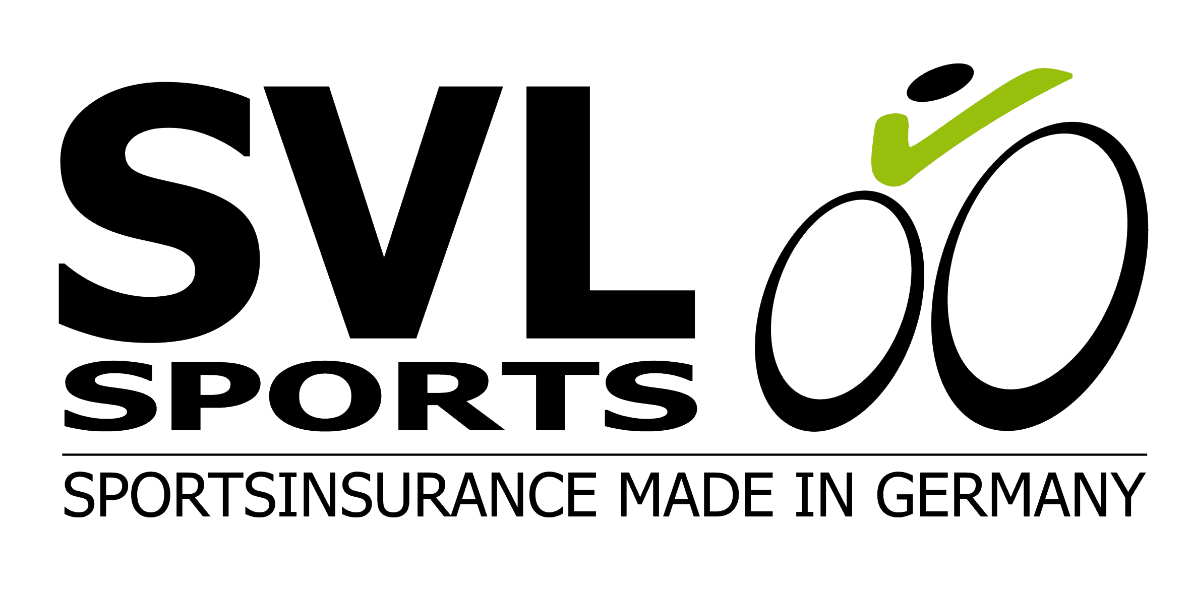 SVL Sports GmbH